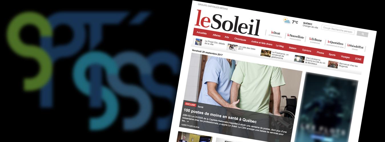 Header_LeSoleil